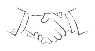 handshake-edit-aff-1