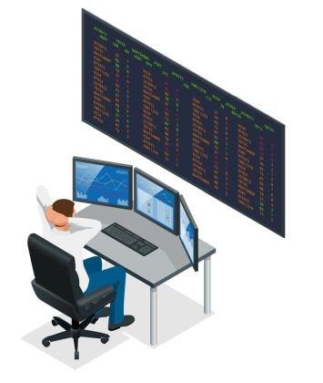 forex signals analysis