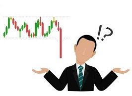 Choosing Forex Signals