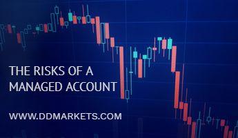 managed forex accounts mam